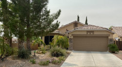 Photo of 2614 N 107th Lane, Avondale, AZ 85392 (MLS # 6112326)