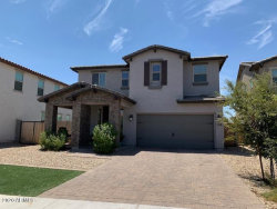 Photo of 2920 S 95th Drive, Tolleson, AZ 85353 (MLS # 6112328)