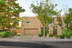 Photo of 6711 E Camelback Road, Unit 42, Scottsdale, AZ 85251 (MLS # 6112346)