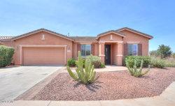 Photo of 42300 W Fountainhead Street, Maricopa, AZ 85138 (MLS # 6112357)