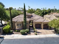 Photo of 1507 W Winter Drive, Phoenix, AZ 85021 (MLS # 6112362)