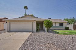 Photo of 2265 W Obispo Avenue, Mesa, AZ 85202 (MLS # 6112377)