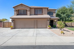 Photo of 12510 W Sunnyside Drive, El Mirage, AZ 85335 (MLS # 6112380)