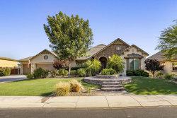 Photo of 7145 E Ivyglen Circle, Mesa, AZ 85207 (MLS # 6112391)