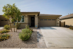 Photo of 14557 W Reade Avenue, Litchfield Park, AZ 85340 (MLS # 6112397)