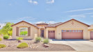 Photo of 16715 W Holly Street, Goodyear, AZ 85395 (MLS # 6112409)
