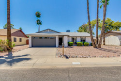 Photo of 17814 N Paradise Park Drive, Phoenix, AZ 85032 (MLS # 6112416)