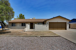 Photo of 5002 W Windrose Drive, Glendale, AZ 85304 (MLS # 6112434)