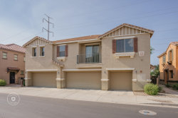 Photo of 3064 E Dunbar Drive, Phoenix, AZ 85042 (MLS # 6112456)