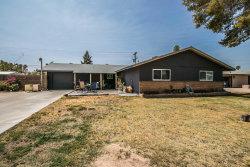 Photo of 6131 W Colter Street, Glendale, AZ 85301 (MLS # 6112469)