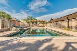 Photo of 508 N Merrill Road, Mesa, AZ 85207 (MLS # 6112492)