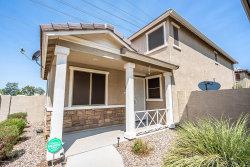 Photo of 17862 N 114th Lane, Surprise, AZ 85378 (MLS # 6112513)