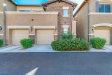 Photo of 7726 E Baseline Road E, Unit 232, Mesa, AZ 85209 (MLS # 6112515)