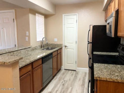 Photo of 2625 E Indian School Road, Unit 204, Phoenix, AZ 85016 (MLS # 6112517)