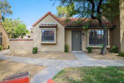Photo of 5704 E Aire Libre Avenue, Unit 1224, Scottsdale, AZ 85254 (MLS # 6112520)