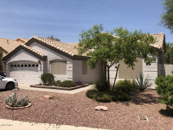 Photo of 11416 W Ashland Way, Avondale, AZ 85392 (MLS # 6112528)
