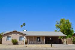 Photo of 8408 N 55th Avenue, Glendale, AZ 85302 (MLS # 6112551)