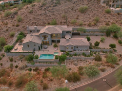 Photo of 6650 N 39th Place, Paradise Valley, AZ 85253 (MLS # 6112603)