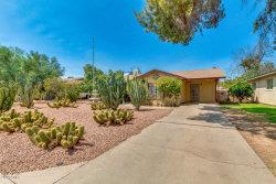 Photo of 2030 E Whitton Avenue, Phoenix, AZ 85016 (MLS # 6112623)