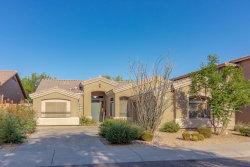 Photo of 24565 N 75th Way, Scottsdale, AZ 85255 (MLS # 6112625)