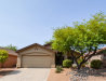 Photo of 10292 E Desert Dawn Drive, Gold Canyon, AZ 85118 (MLS # 6112647)