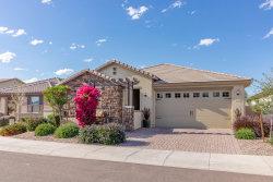 Photo of 3886 E Constitution Drive, Gilbert, AZ 85296 (MLS # 6112652)