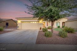 Photo of 42081 W Miller Lane, Maricopa, AZ 85138 (MLS # 6112683)
