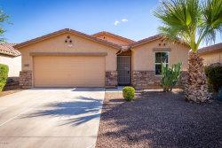 Photo of 941 E Leslie Avenue, San Tan Valley, AZ 85140 (MLS # 6112706)