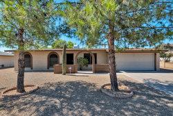 Photo of 3915 E Shaw Butte Drive, Phoenix, AZ 85028 (MLS # 6112733)