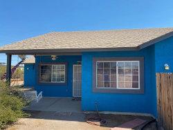 Photo of 2210 W 10th Avenue, Apache Junction, AZ 85120 (MLS # 6112735)