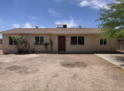 Photo of 407 W 12th Street, Eloy, AZ 85131 (MLS # 6112762)