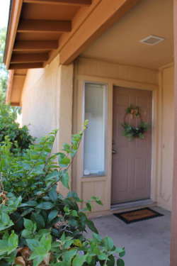 Photo of 14815 N 25th Drive, Unit 4, Phoenix, AZ 85023 (MLS # 6112795)