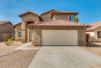 Photo of 10766 W Louise Drive, Sun City, AZ 85373 (MLS # 6112799)