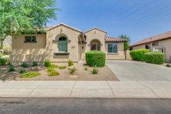 Photo of 1710 W Swan Place, Chandler, AZ 85286 (MLS # 6112801)