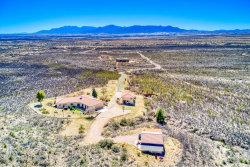 Photo of 2278 N Carlson Canyon Drive, Huachuca City, AZ 85616 (MLS # 6112803)