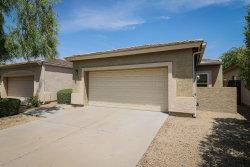 Photo of 2814 E Karen Drive, Phoenix, AZ 85032 (MLS # 6112805)