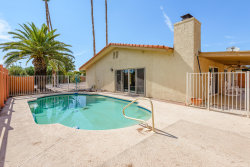 Photo of 7005 N Via Nueva --, Scottsdale, AZ 85258 (MLS # 6112809)