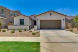Photo of 9739 E Torino Avenue, Mesa, AZ 85212 (MLS # 6112814)