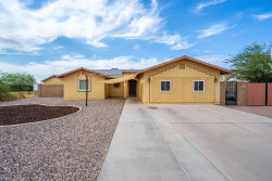 Photo of 1110 W Northern Avenue, Coolidge, AZ 85128 (MLS # 6112816)