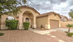 Photo of 2770 E San Tan Street, Chandler, AZ 85225 (MLS # 6112830)