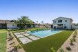 Photo of 9852 E Charter Oak Road, Scottsdale, AZ 85260 (MLS # 6112838)