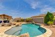 Photo of 23325 N 123rd Drive, Sun City West, AZ 85375 (MLS # 6112898)