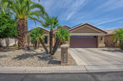 Photo of 14822 W Merrell Street, Goodyear, AZ 85395 (MLS # 6112928)