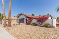 Photo of 2559 W Kiowa Avenue, Mesa, AZ 85202 (MLS # 6112935)