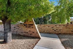 Photo of 18622 N Palomar Drive, Sun City West, AZ 85375 (MLS # 6112951)