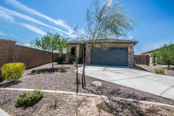 Photo of 8652 N 172nd Drive, Waddell, AZ 85355 (MLS # 6112971)