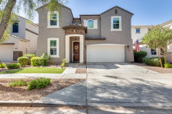 Photo of 4159 E Vest Avenue, Gilbert, AZ 85295 (MLS # 6112995)