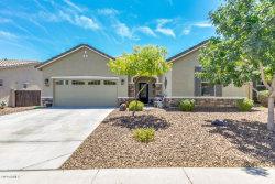 Photo of 18421 W Sunnyslope Lane, Waddell, AZ 85355 (MLS # 6113006)