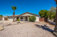 Photo of 819 S Valencia Street, Mesa, AZ 85202 (MLS # 6113053)