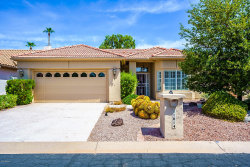 Photo of 11014 E Navajo Drive, Sun Lakes, AZ 85248 (MLS # 6113066)